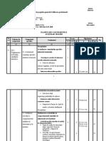 Planificare Servicii Hoteliere.doc