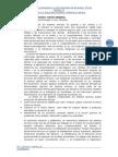 Primera Parte Del Modulo Xi Del Master en Seguridad Higiene y Medicina Laboral