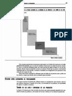 Decision_Entre_Alternativas_de_Procesamiento.pdf
