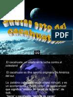SABIAS ESTO DEL CACAHUATE.pps