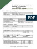 CRONOGRAMA II SEMESTRE 2013VJ.pdf