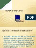 mapasdeprogresok12-100314120829-phpapp02.ppt