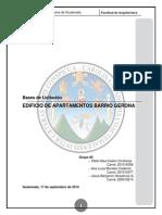 bases de licitacion.pdf