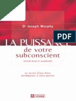 La_puissance_de_votre_subconscient_-_Extrait.pdf