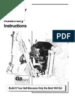 Єскаватор.pdf