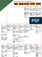 Deprim PDF Efe Noviembr13 01