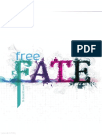 FreeFATE (English)
