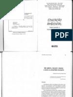 CriseAmbiental_Educacao_Cidadania.pdf