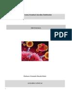 Apostila de Imunologia (pratica)