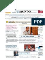 EL MUNDO_16_11_2014