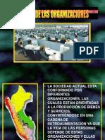 ESCUELA  CLASICA  TAYLOR.ppt