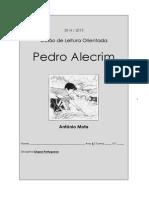 conto_antonio-mota_pedro-alecrim_guiao-de-leitura.docx