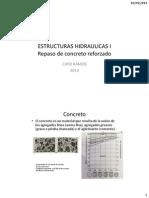 Rep Concreto reforzado.pdf