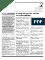 Maritime News 23 Oct 14