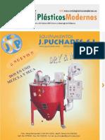 REVISTA_PLASTICOS_672_octubre.pdf