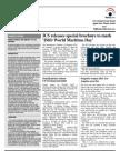 Maritime News 24 Sep 14