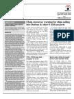 Maritime News 27 Aug 14