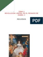 TEMA 3 RECURSOS.pdf