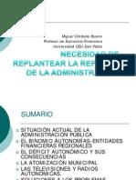 NECESIDAD REPLANTEAR AUTONOMÍAS.pdf