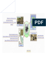 mapa-osos-anteojos.docx