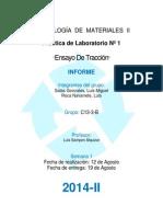Tecnologi de Materiales (1)