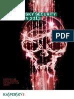 KSB_2013_EN.pdf