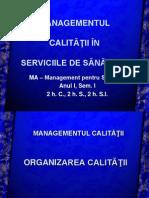Curs5_Managementul calitatii