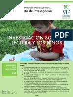 VL 2 invest LE en sordos.pdf