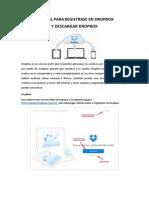 INSTALACION_DROPBOX
