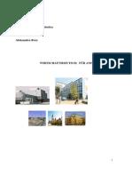 2012-06-05-skripta-02.pdf