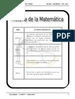 III BIM - Aritmetica - 5to. año -  Guía 1 - Numeración I.doc