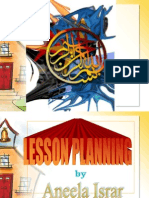 9 lesson planning aug  02