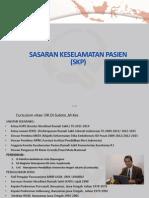 SASARAN KESELAMATAN PASIEN.pdf