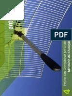 cartilhas-uca.4-antenas.pdf