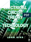 Electrical Circuit Theory And Technology.pdf