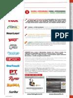 Catalogo LF 2015 LO