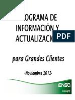 ensa.pdf