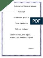 conceptos medicos.docx