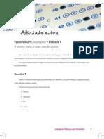 Linguagens Fasc 2