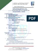 TESTE DE APTITUDINI GENERAL u2013 MOTRICE    01 -15   NOV.2014.doc