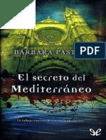 Pastor Barbara - El Secreto Del Mediterraneo