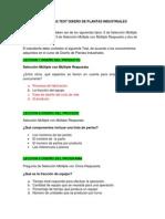 preguntastestdiseodeplantasindustriales-131203043044-phpapp01