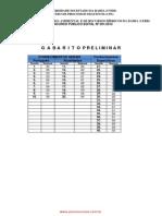 Gabarito_Preliminar