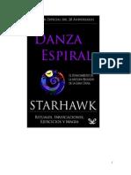 Starhawk - La Danza Espiral