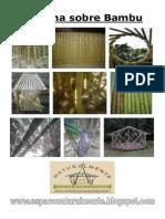 Cartilha Sobre Bambu - Espaço Naturalmente - Jan 2014.pdf