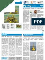 The Petro Times - Edição 4