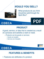 hs sbe automated retail powerpoint product 1