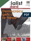Socialist Standard January 2008