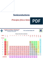 410_SEMICONDUCTORES