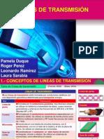 6 2propagacionlinea 110222013656 Phpapp02